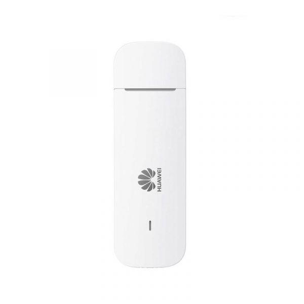 Модем Huawei E3372h-153 белый купить в NeoSim.ru