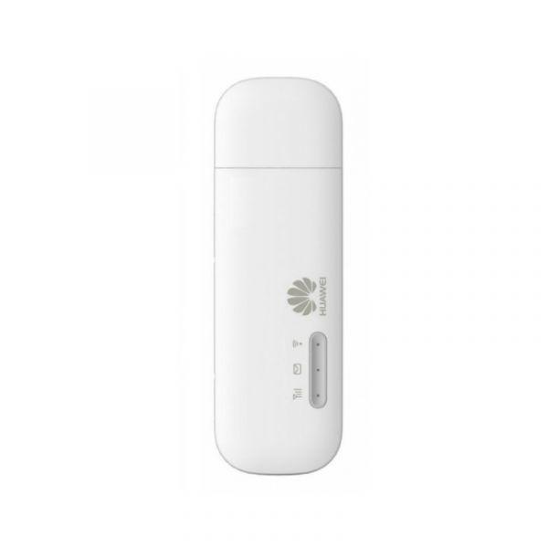 Модем Huawei E8372h-153 белый купить в NeoSim.ru