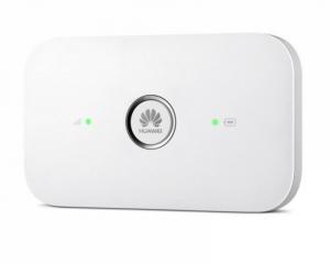 Роутер Huawei E5573Cs-322_1