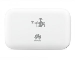 Роутер Huawei E5573Cs-322_2