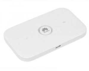 Роутер Huawei E5573Cs-322_3
