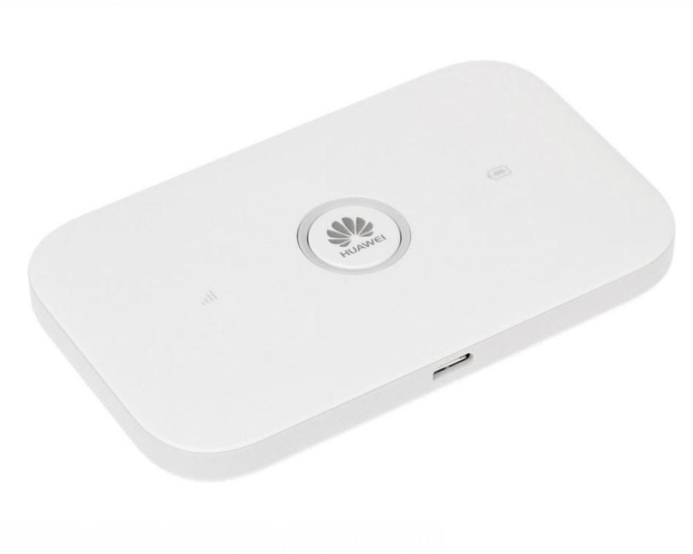 Роутер Huawei E5573Cs-322