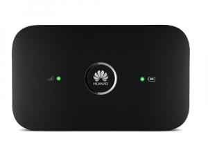 Роутер Huawei E5573s-320