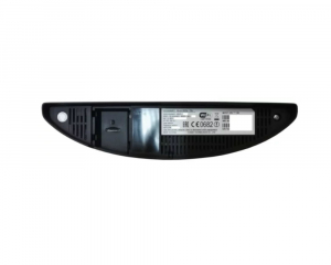 Роутер Huawei B525s-23а (LTE cat.6)_2