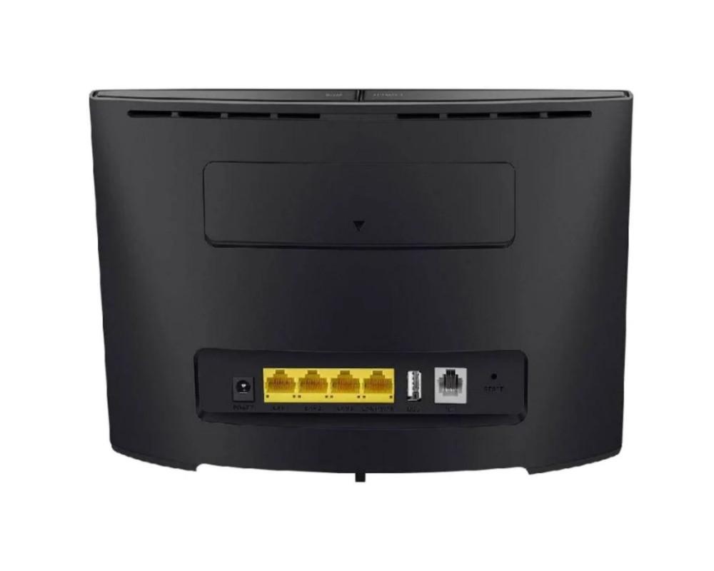 Роутер Huawei B525s-23а (LTE cat.6)