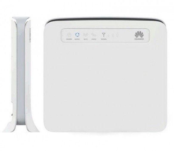 Роутер Huawei B5186s-22а