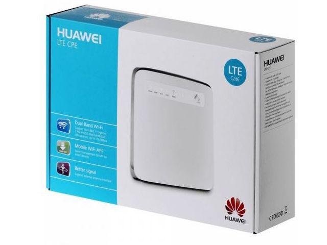 Роутер Huawei B5186s-22а (LTE cat.6)_3