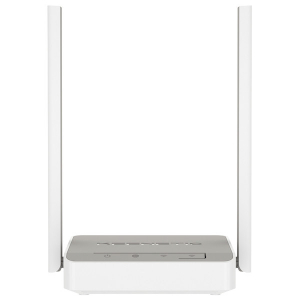 Wi-Fi роутер Keenetic Start (KN-1110)_1