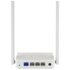 Wi - Fi роутер Keenetic 4G (KN-1210)_5