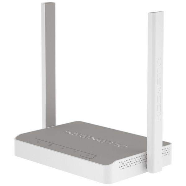 Wi - Fi роутер Keenetic Omni (KN-1410)_2