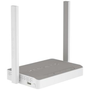 Wi - Fi роутер Keenetic Omni (KN-1410)