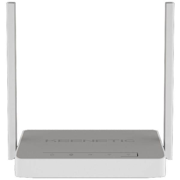 Wi - Fi роутер Keenetic Omni (KN-1410)_1