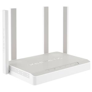 Wi - Fi роутер Keenetic Giga (KN-1010)_2