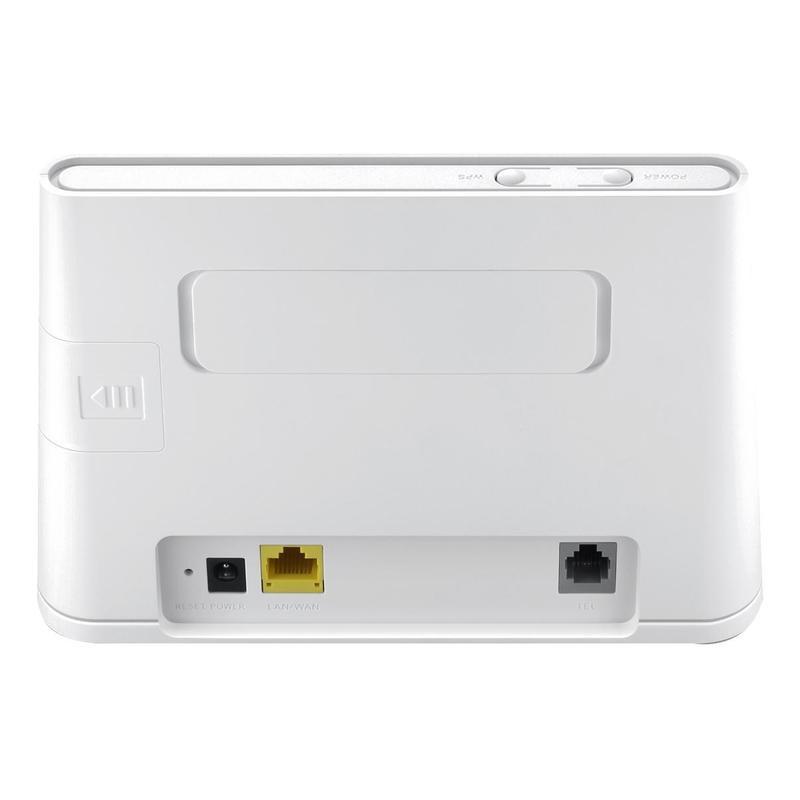 Роутер Huawei B310s-22_4