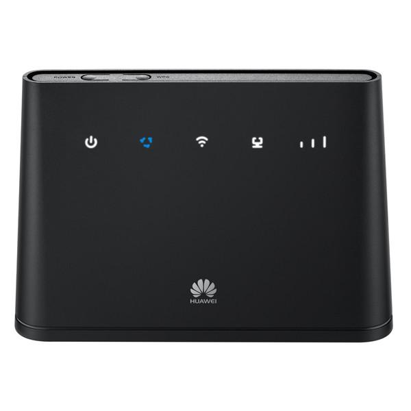 Роутер Huawei B310s-22