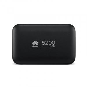 Роутер Huawei E5770s-320_1
