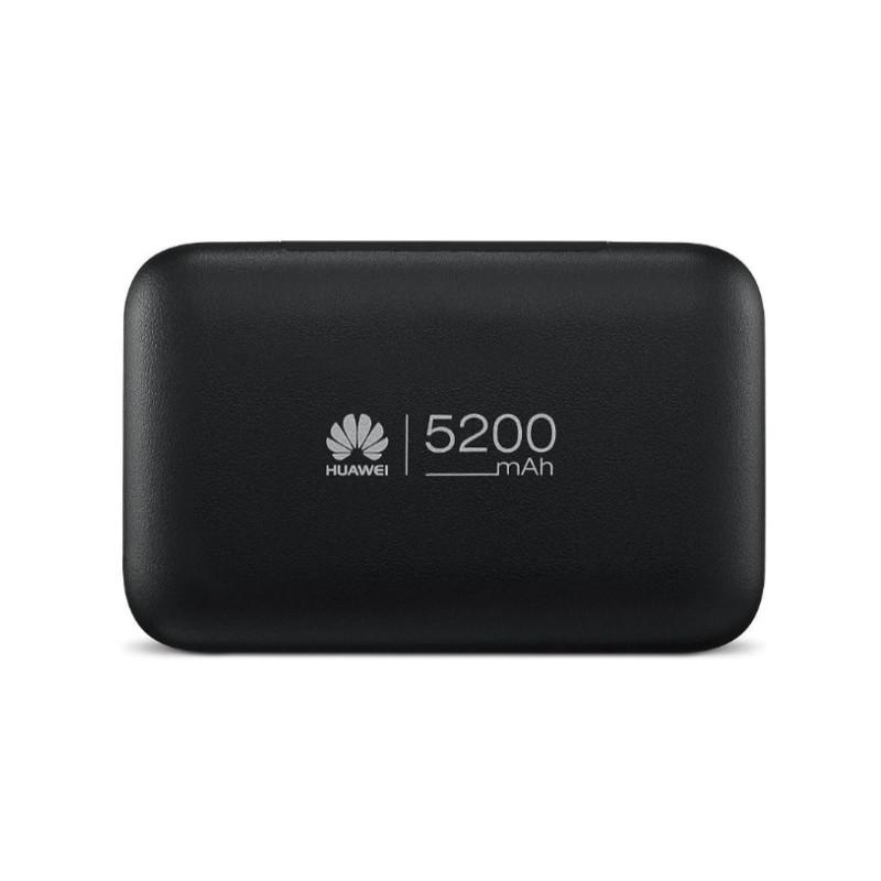 Роутер Huawei E5770s-320