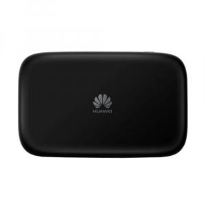 Huawei E5786s-32a Wi-Fi роутер (LTE cat.6)_1