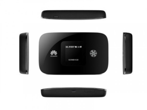 Huawei E5786s-32a Wi-Fi роутер (LTE cat.6)_2
