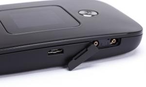 Huawei E5786s-32a Wi-Fi роутер (LTE cat.6)_3