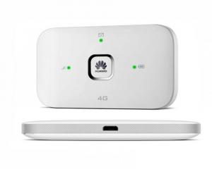 Роутер Huawei E5573Bs-322_1