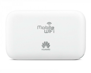 Роутер Huawei E5573Bs-322_2