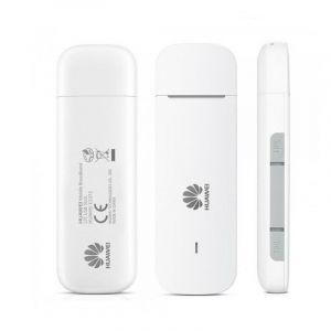 Модем Huawei E3372h-320 белый_1