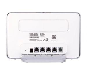 Роутер Huawei B535-235 (LTE cat.7)_4