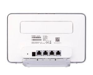 Роутер Huawei B535-232 (LTE cat.7)_5