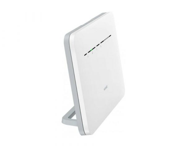 Купить в NeoSim.ru 3G/4G роутер Huawei B535-232 (LTE cat.7)